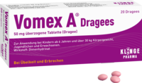 VOMEX-A-Dragees-50-mg-ueberzogene-Tabletten