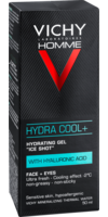 VICHY-HOMME-Hydra-Cool-Creme